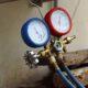 Ricarica Gas Condizionatori Ariston Roma